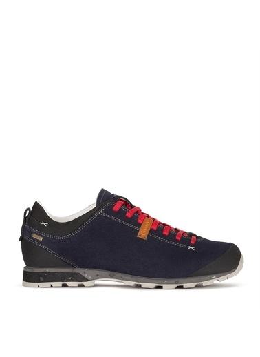 Aku Outdoor Ayakkabı Mavi